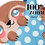Thumbnail: Baby Boy Clipart - Baby Shower Clipart - Baby sloth - Birth announcement