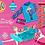 Thumbnail: Nutcracker Clipart - Christmas Clipart - Ballet clipart - Holiday clipart