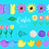 Thumbnail: Easter clipart, Easter Bunny Clipart, Easter Chicks Clipart, Easter Eggs