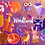 Thumbnail: Woodland Animals Clipart - Watercolor Clip Art - Digital Printable Nursery Bear