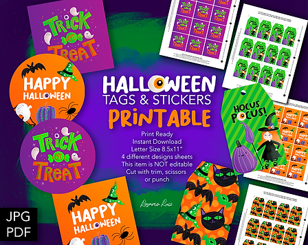 HALLOWEEN FREEBIES ROSARIO RUIZ TAGS.png