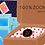 Thumbnail: Delivery Clipart, Post Office illustration, Mail Clipart, Package