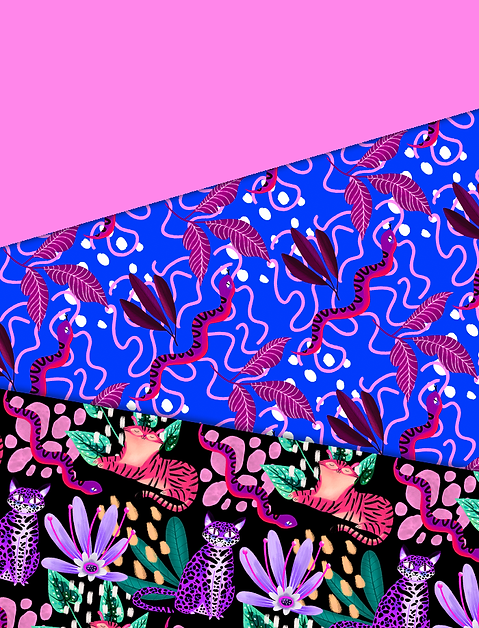rosario ruiz patterns design  copy.png