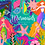 Thumbnail: Mermaids Clipart princess , cute mermaid - printable clip art