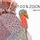 Thumbnail: Thanksgiving Clipart - Turkey day - Autumn graphics - FALL clipart
