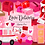 Thumbnail: Delivery Love Clipart, Love Mail Clipart, Love Package Clipart, Love letter