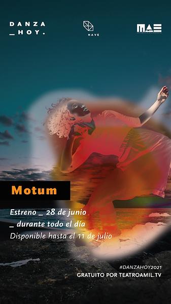 MOTUM-Historia.png