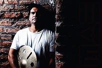 Maurico Lopéz, Sesiones MAE
