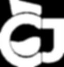 coffeejug_logo.png