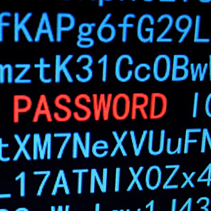 How strong are your Passwords? (Or how to build right passwords and password validation algorithms)