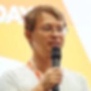 Andriy Rodionov
