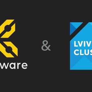 Jappware joins Lviv IT Cluster