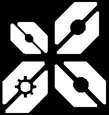 Jappware_Logotypes_v2_white-02.png