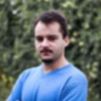 Serge Bishyr