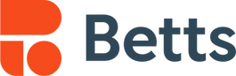 Betts-logotype-primary.png