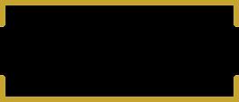 logo-LABO2021.png