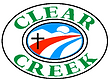 Clear Creek Market