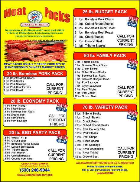 Meat Pack Flyer 2020.png