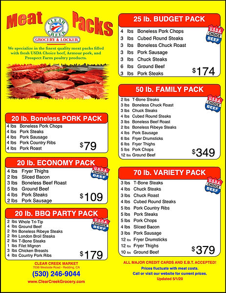 MEAT PACK FLYER 050120.jpeg