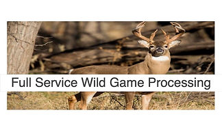 Wild Game Banner June 2019.jpeg