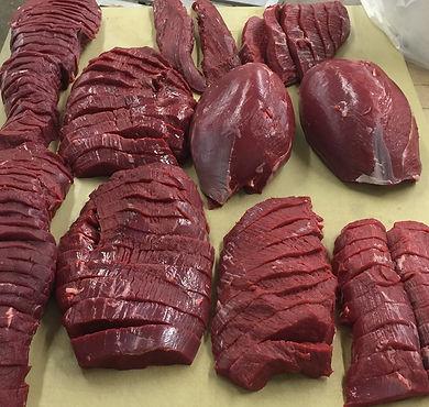 Wild Game Meat.jpg