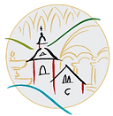 Logo_Abtei.png