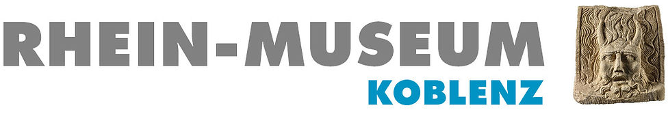 Rhein-Museum_Logo_Bicornis_ohne Welle.jp