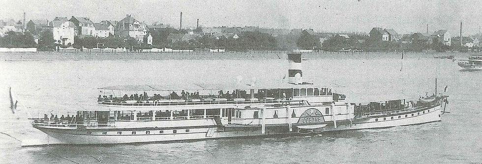 Goethe_(ship%2C_1913)_Sommerversion%2C_1