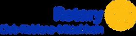 Rotary_Koblenz Mittelrhein Logo.png