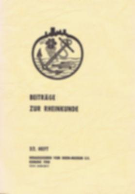 BZRK 32.jpg