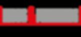 Moog&Freisberg_Logo-01.png