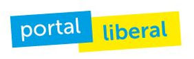 Portal_liberal.JPG
