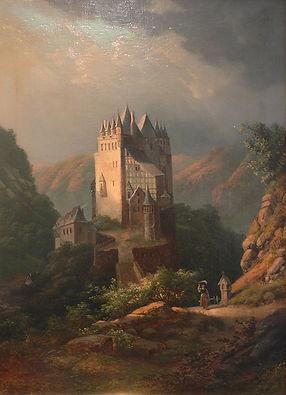 Burg Eltz .jpg