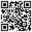 QR-Code_DigiWalk.png