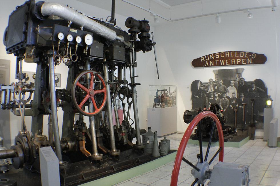 _MG_6409_Großdampfmaschine.JPG