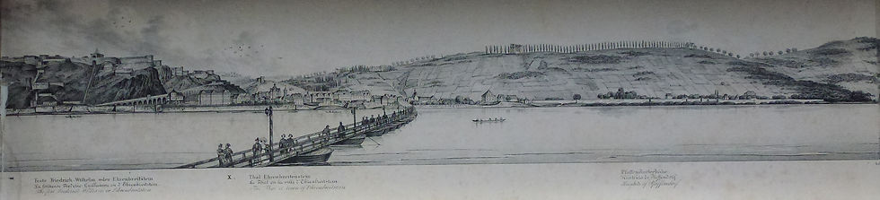 Vogels Rheinpanorama 1.jpg