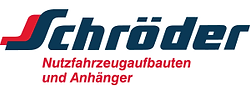 Schröder.png