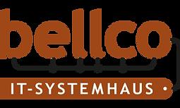 bellco_logo_web.png