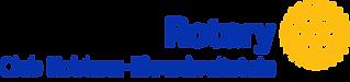 Rotary_Koblenz-Ehrenbreitstein Logo.png
