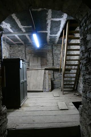 Im Glockenturm