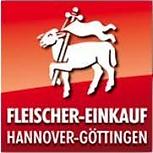 Fleischer-Einkauf.png