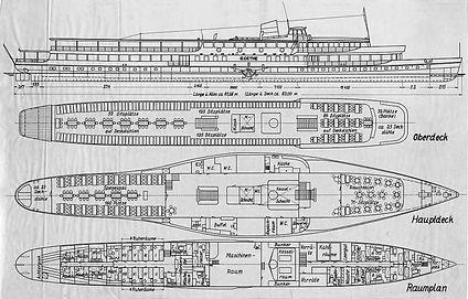 Goethe_(ship,_1913)_Deckplan_1952.jpg