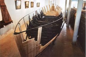 Ehrenbreitsteiner Schiff v vorn.jpg