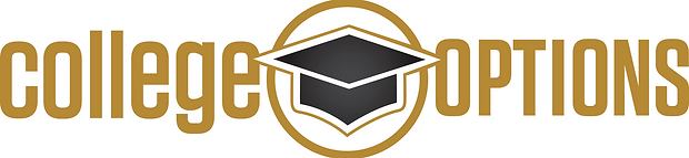 College Options Logo