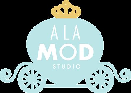 A_LA_MOD3.png