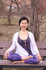 steph-yoga.jpg
