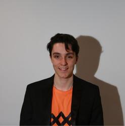 Giulio Di Stefano - CEO Stocknack