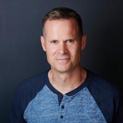 Tim Westergren - Founder Pandora