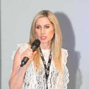 Rachel Karry - Co-Founder World Artists United|MEcon