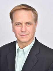 Mark Frieser - Founder & CEO Sync Summit